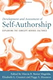 img - for Development and Assessment of Self-Authorship: Exploring the Concept Across Cultures book / textbook / text book