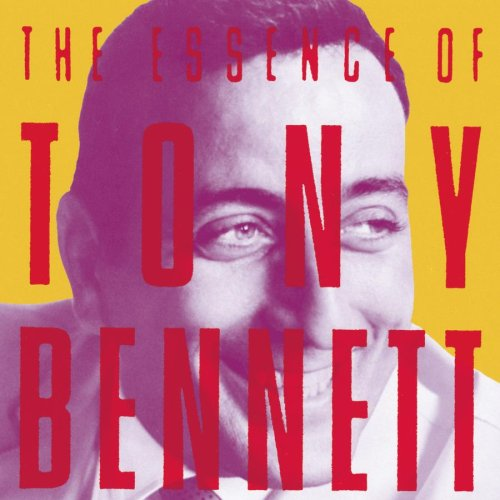 TONY BENNETT - Yesterday I Heard The Rain (Esta Tarde VI Llover) Lyrics - Zortam Music