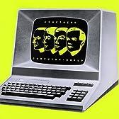 コンピューター・ワールド  <FOREVER YOUNG CAMPAIGN 2015>対象商品