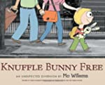 Knuffle Bunny Free: An Unexpected Div...