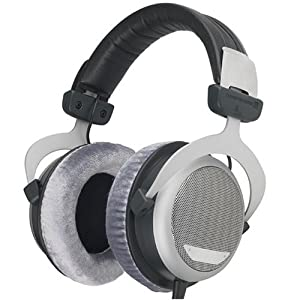 51LkFnfu9PL. SL500 AA300  What are the Best Studio Headphones?