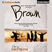 Brown | [James Polster]