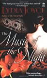 img - for The Music of the Night (Signet Eclipse) book / textbook / text book