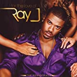 For the Love of Ray J-Soundtrack
