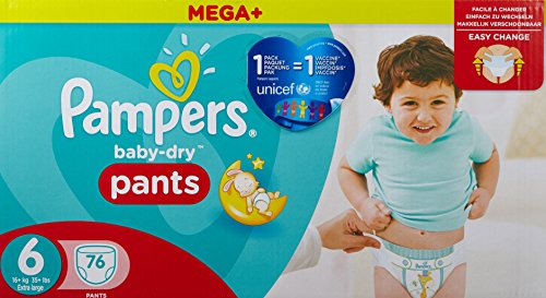 pampers-baby-dry-pants-gr6-16-kg-76-windeln-76-stuck-1-packung1-impfdosis