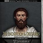 The Enchiridion and Discourses |  Epictetus