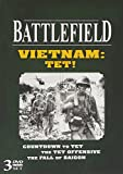 BATTLEFIELD - Vietnam TET