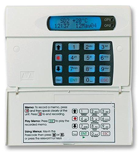 Cheap Price MENVIER SECURITY SD2 SD2 - Cheap Home Alarms