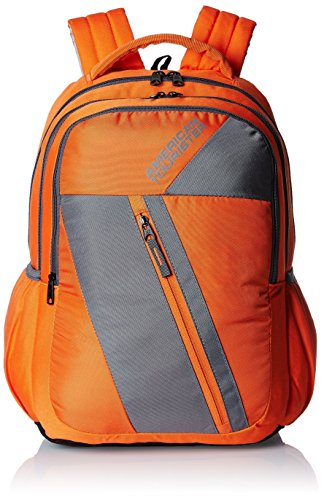 American-Tourister-Ebony-Orange-Casual-Backpack-Ebony-Backpack-078901836132823