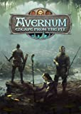 Avernum: Escape From the Pit [Download]