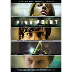 Pivot Point