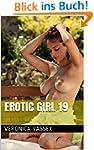 Erotic Girl 19 (English Edition)