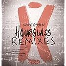 Hourglass [Vinyl LP]
