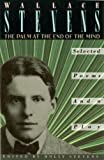 The Palm at the End of the Mind: Selected Poems and a Play (Vintage)
