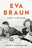 img - for Eva Braun: Life with Hitler book / textbook / text book