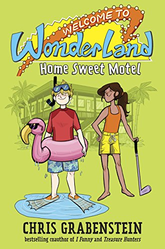 welcome-to-wonderland-1-home-sweet-motel