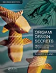 Origami Design Secrets: Mathematical...