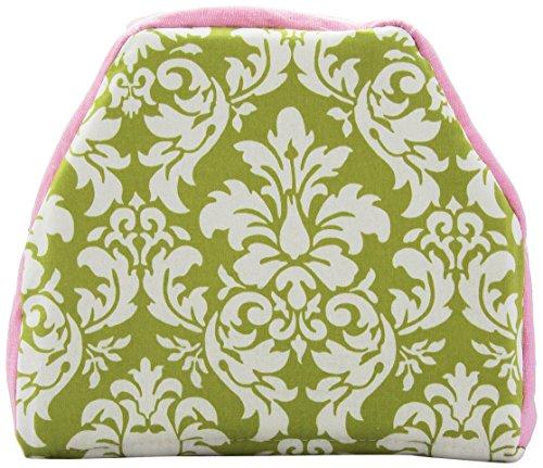 Hoohobbers Munchbox, Versailles Green