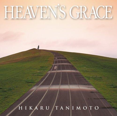 HEAVEN'S GRACE