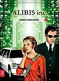 ALIBIS T.01 : ALIBIS INC.