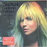 Stephanie McIntosh Tightrope