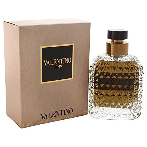 Valentino Uomo Deodorante Spray 150 ml Uomo - 150 ml