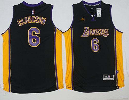 jonia-jordan-clarkson-los-angeles-lakers-6-mens-basketball-jersey