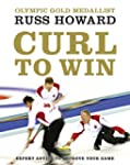 Curl to Win: Expert Advice to Improve...