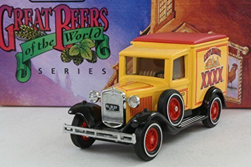 match-box-yes-teryear-ybg-01-1929-model-a-ford-van-xxxx-great-beers-serie