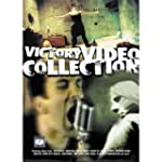 Vol1: Victory Records Video Co