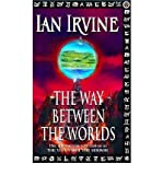 img - for Way Between the Worlds: v. 4 book / textbook / text book