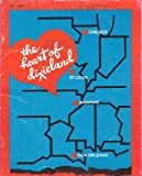 img - for The Heart of Dixieland (Drums) book / textbook / text book