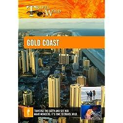 Travel Wild Gold Coast