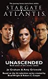STARGATE ATLANTIS: Unascended (book 7 in the Legacy series)