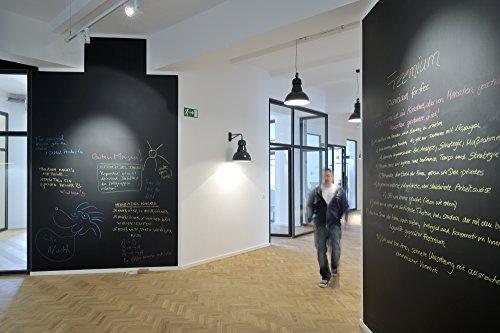 blackboard-sticker-self-adhesive-chalkboard-wall-decal-contact-pater-107x200cm-by-fancy-fix