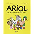 Ariol - Tome 1: Un petit âne comme vous et moi