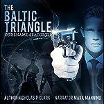 The Baltic Triangle | Nicholas Clark