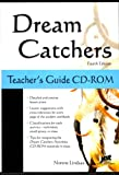 img - for Dream Catchers: Teacher's Guide CD-Rom book / textbook / text book