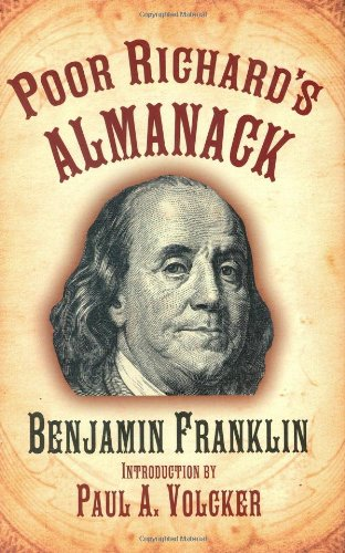 benjamin franklin essay questions Suggested essay topics and project ideas for the autobiography of benjamin  franklin part of a detailed lesson plan by bookragscom.