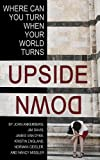 img - for Where Can You Turn When Your World Turns Upside Down? book / textbook / text book