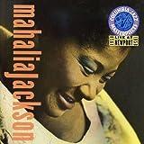 echange, troc Mahalia Jackson - Live at Newport 1958