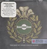 Ocean Colour Scene Songs For The Front Row: The Best Of Ocean Colour Scene (Limited Edition)