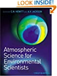 Atmospheric Science for Environmental...