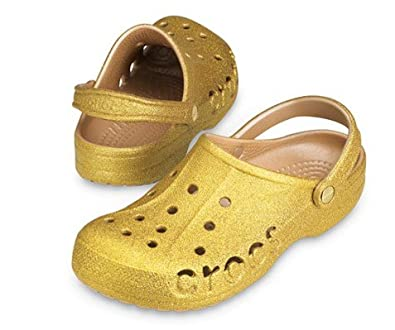 Crocs Shoes Amazon Uk