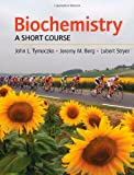 img - for Biochemistry: A Short Course book / textbook / text book