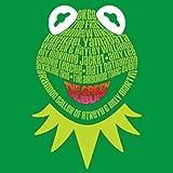 Muppets: Green Album