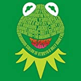 "Muppets:the Green Albumvon ""Various"""