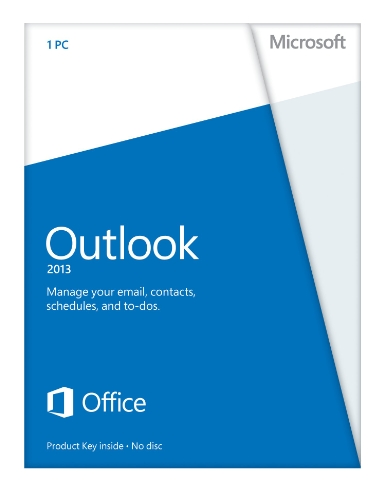 microsoft-outlook-2013-download