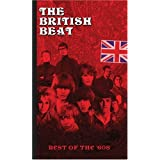 The British Beat: Best of the '60s ~ The Troggs