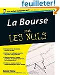 LA BOURSE 2E POUR LES NULS